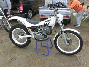 Cimg5760