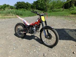 Cimg8257