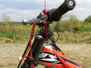 Cimg00602
